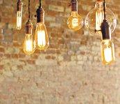 Telegraph Energy Switching
