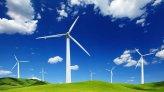 We rate 23 energy retailers