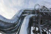 Hudson Energy now supply gas