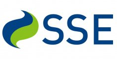 SSE electricity and gas