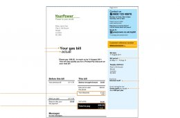 British Gas business Tariffs