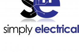Name for Electrical business