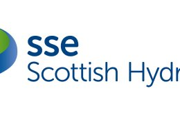 SSE Scottish