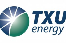 TXU business customers Service